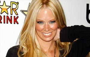 Las 5 actrices porno mejor pagadas