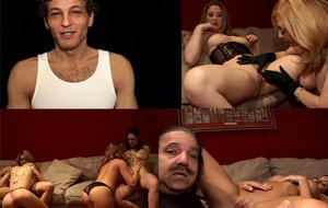 Butt Porno-Seymour
