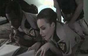 La Primera Escena Porno De Missy Mae Orgasmatrix