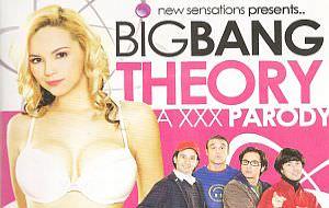 Parodia porno de the big bang theory Pornoparodias The Big Bang Theory Xxx Orgasmatrix