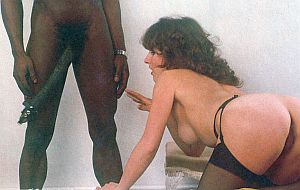 Woman hairy mexico fucking white guys