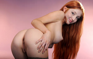 Erotic hot stoires first