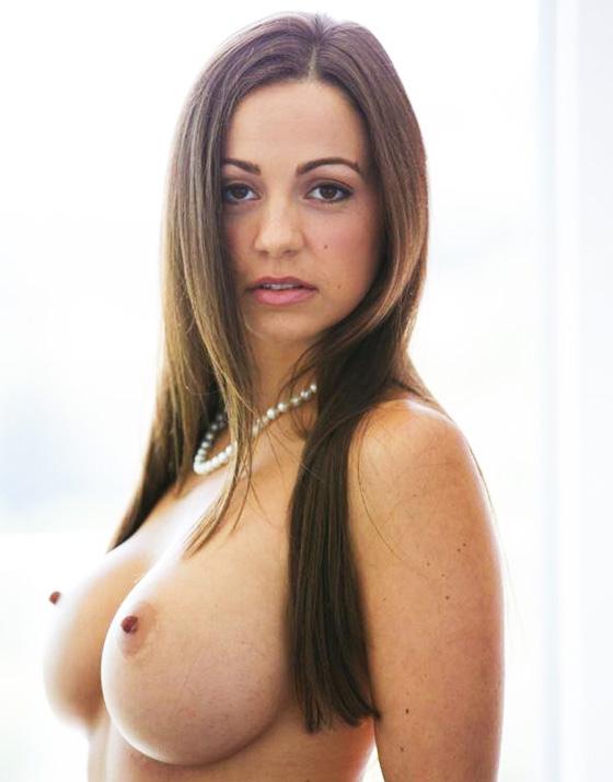 najbolja shemale porno cijev