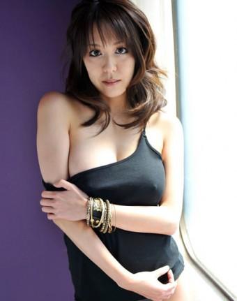 Akari Minamino