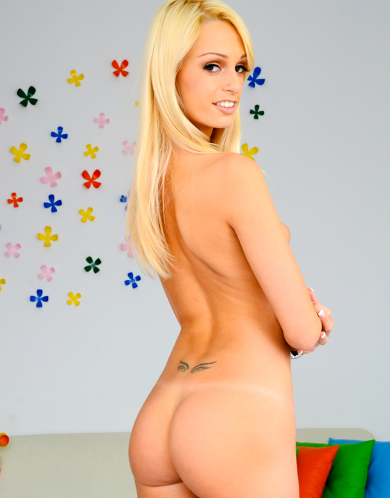 Peliculas porno erica brasileña Erica Fontes Sus Mejores Videos Porno Orgasmatrix