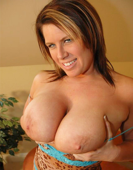 Very pity Lisa sparxxx naughty america opinion you