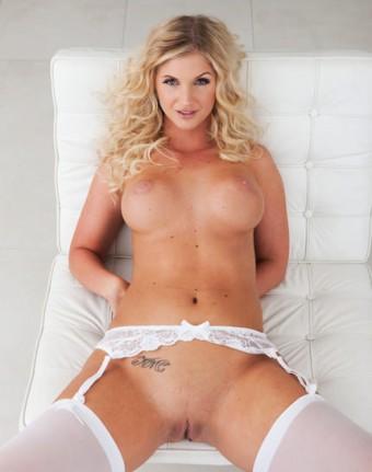 Natalie Nice