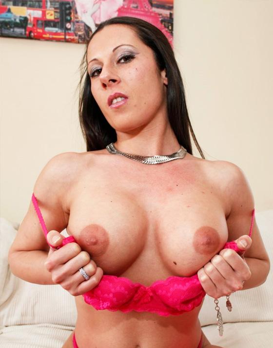 cumloader españa porno lesbianas españolas