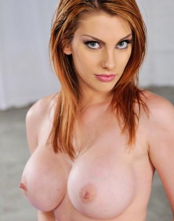 Rainia Belle