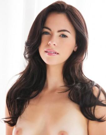 Veronica Radke