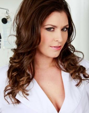 Victoria Lawson