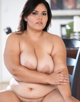 Recommend Fotos de gordas porno criticising