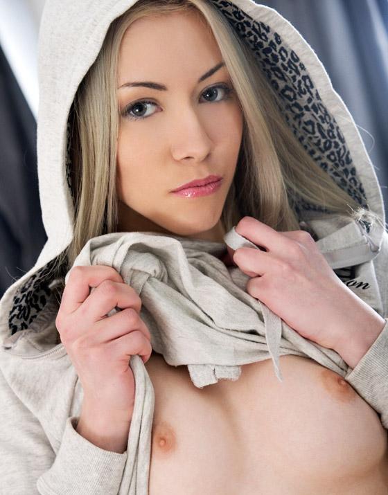 Самый жесткий, порно с буниатовой камилла