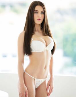 actores porno español rubia xxx