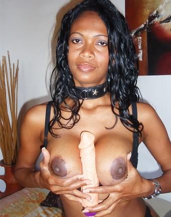 Schokobebe Vicky