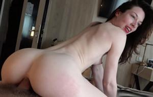 sexy Promis Pornos