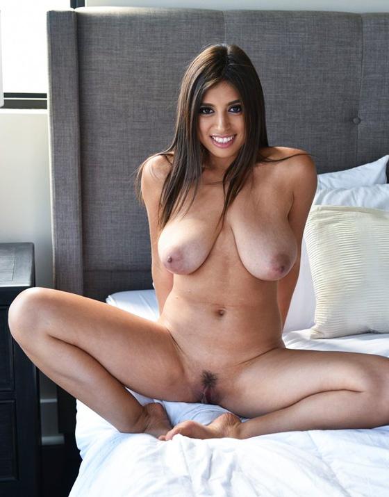 Teen lesbian nudes amature