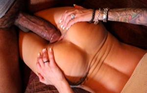 Shane Diesel Porno