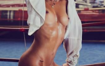 Playboy video porno