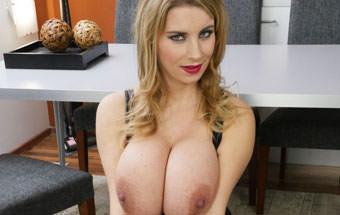 Chicas Desnudas Orgasmatrix