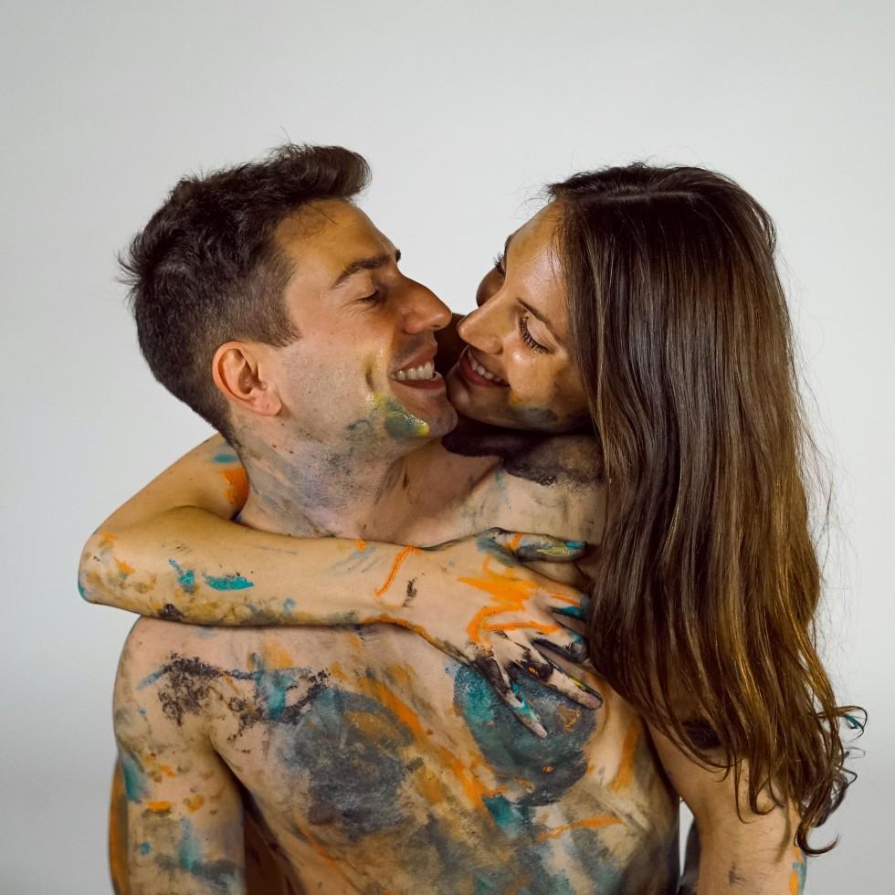 Entrevistamos A Mysweetapple Orgasmatrix